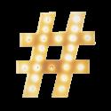 hashtagtrans